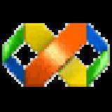 کلیه مطالب تئوری و کاربردی مربوط به برنامه نویسی VBA در اکسس