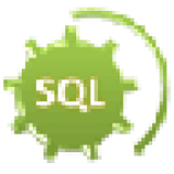 نکات و تکنیک های ارتباط اکسس و SQL Server
