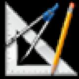 کلیه نکات و تکنیک های مربوط به طراحی فرم ها در اکسس